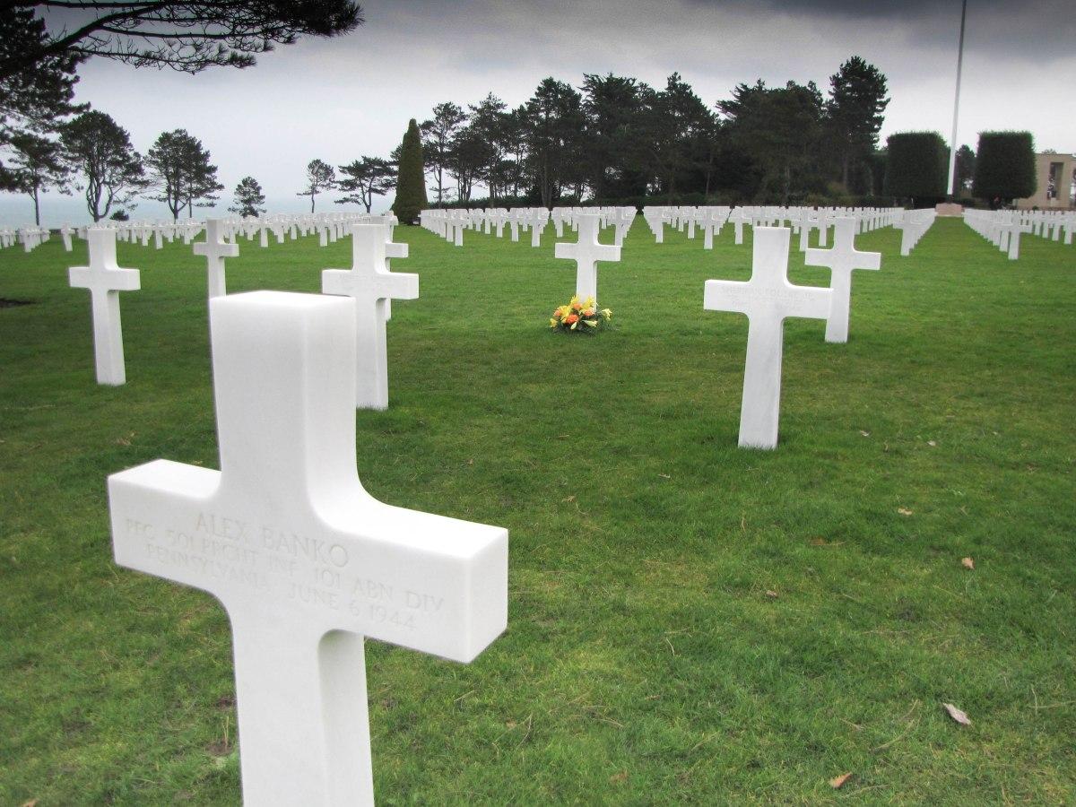 cimetière américain colleville 2, 28 fevr 11.jpg