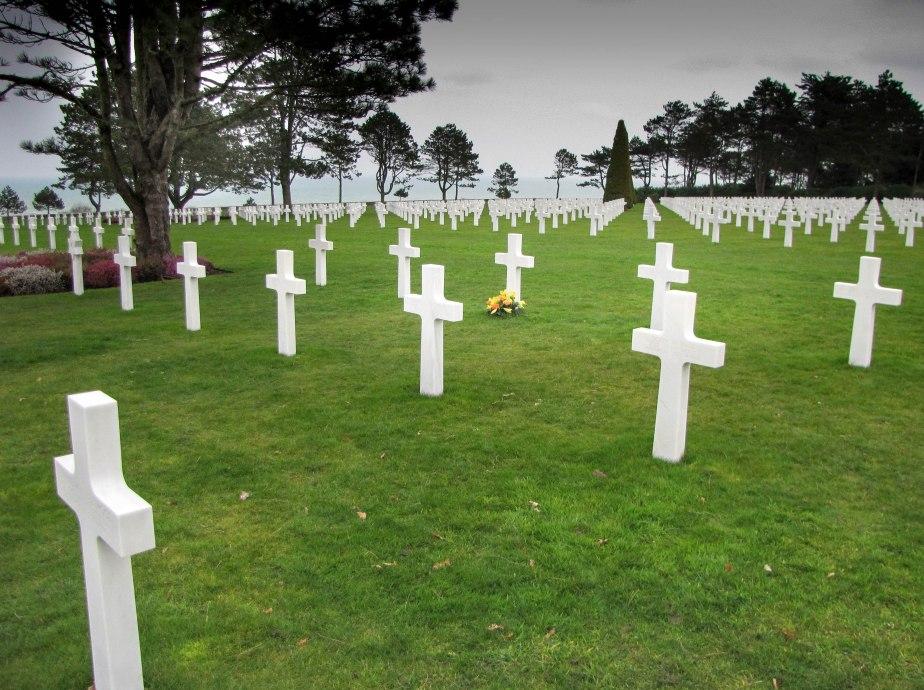 cimetière américain colleville, 28 fevr 11-2.jpg