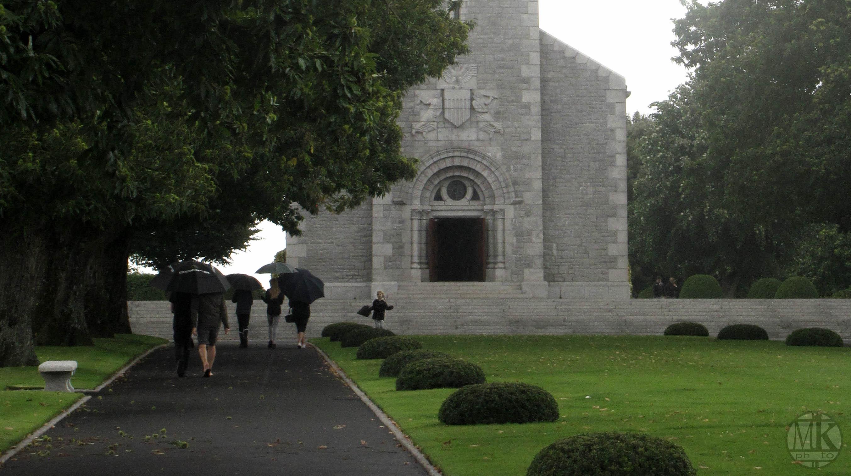 cimetière américain st james août 17.jpg