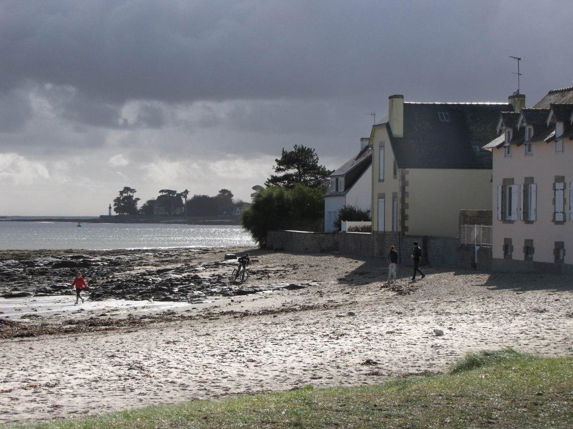 au soleil avant le grain,  île tudy,13 oct 12 (1 sur 1).jpg