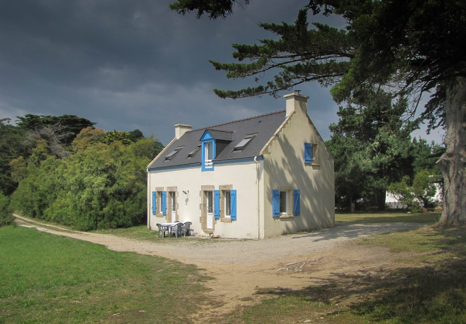 maison au Brennegi, 28 juil 11 (1 sur 1).jpg