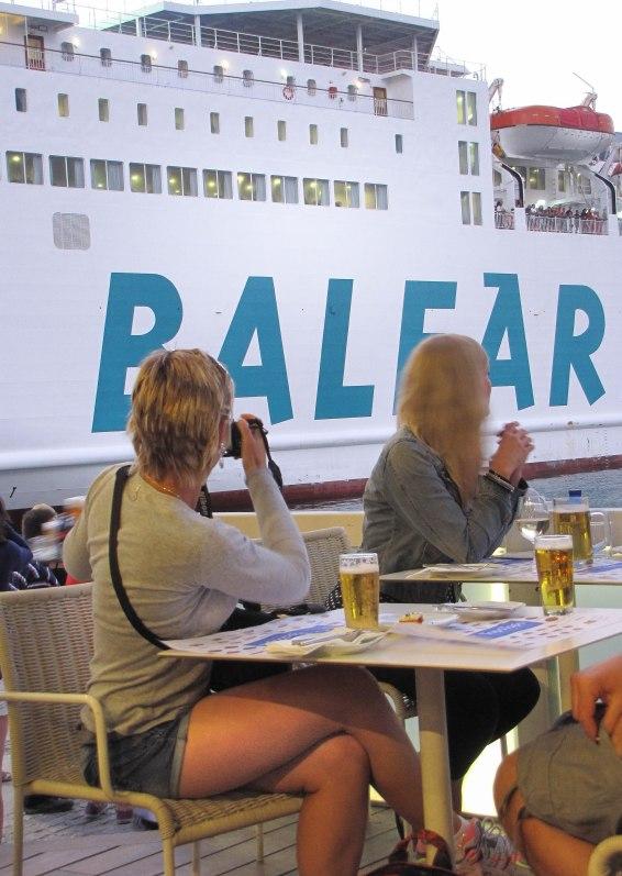 menace dans le port 3, barcelone,  août11 (1 sur 1).jpg