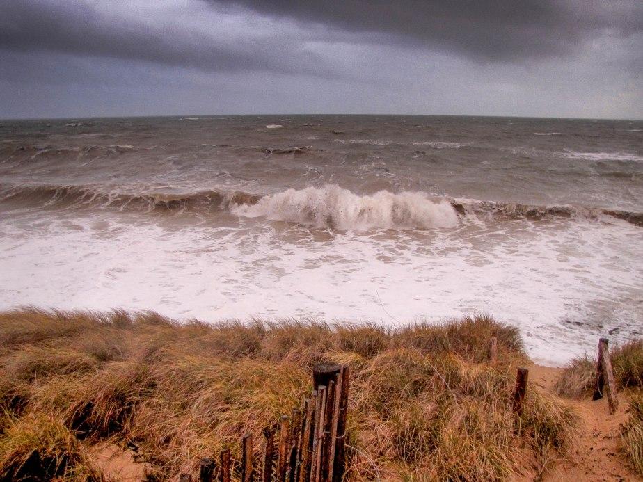 mer colère, la vague, St Pierre, 1 janv 14 (1 sur 1).jpg