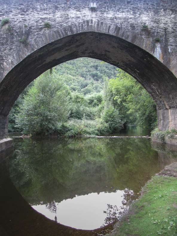 pont de thuriès 2, tarn, 18 août11 (1 sur 1).jpg