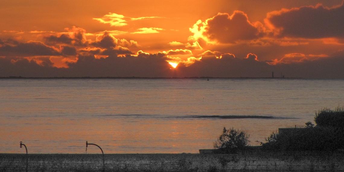 sunset sur Oléron, 25 oct 09, 17h22 (1 sur 1).jpg