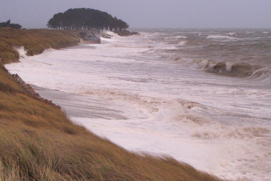 tempête 2,  St Pierre, 1 janv 14 (1 sur 1).jpg