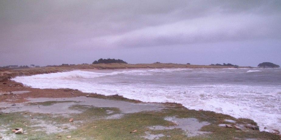 tempête 3, St Pierre, 1 janv 14 (1 sur 1).jpg