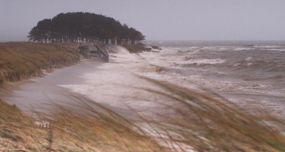 tempête,  St Pierre, 1 janv 14 (1 sur 1).jpg