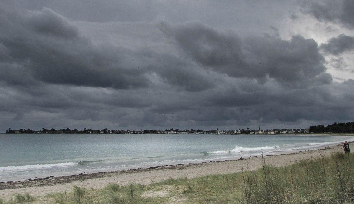 toujours la pliue étanche la bretagne, île tudy,13 oct 12 (1 sur 1).jpg