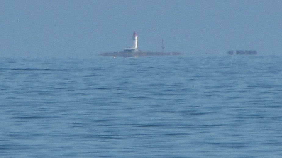 île de Penfret, avril 13 (1 sur 1).jpg