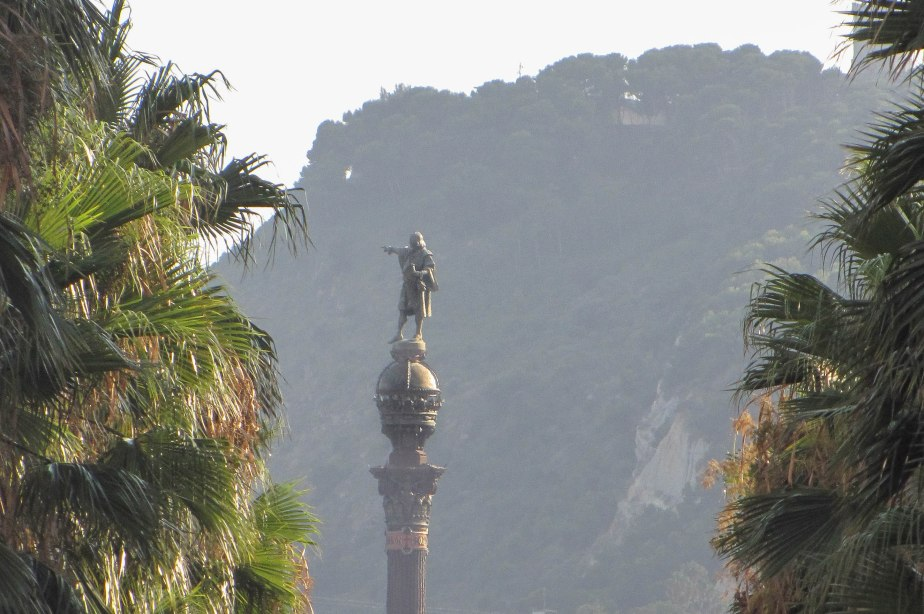 Cristophe Colomb, barcelone, août11 (1 sur 1).jpg