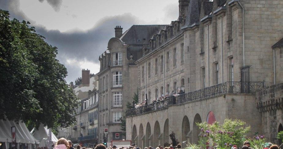 festival de cornouaille 2013 (1 sur 1).jpg