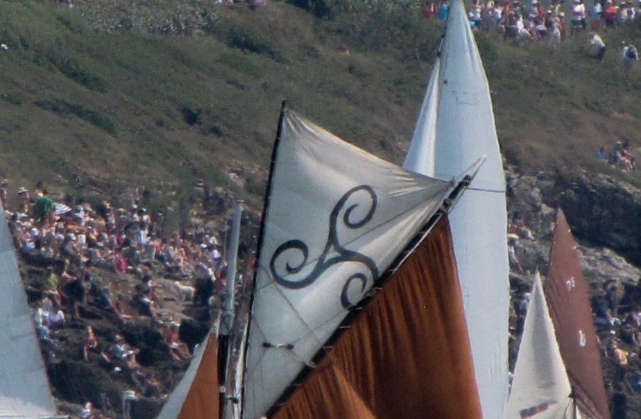 fierté bretonne,   locmariaquer, juin11 (1 sur 1).jpg