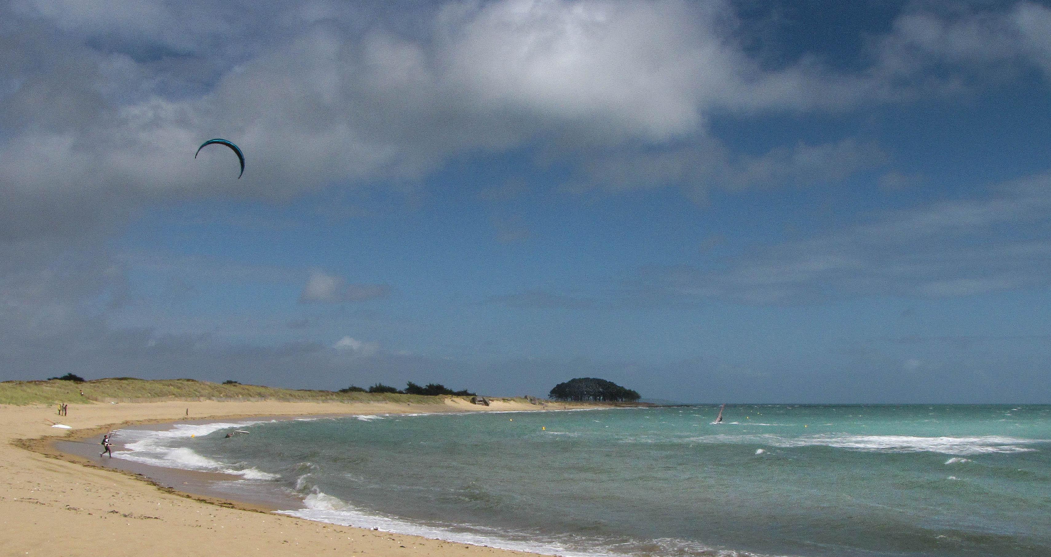 kite-surfeurs à st pierre, 17 juil 11 (1 sur 1).jpg