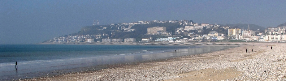 la plage de st adresse, 2 mars 11 (1 sur 1).jpg