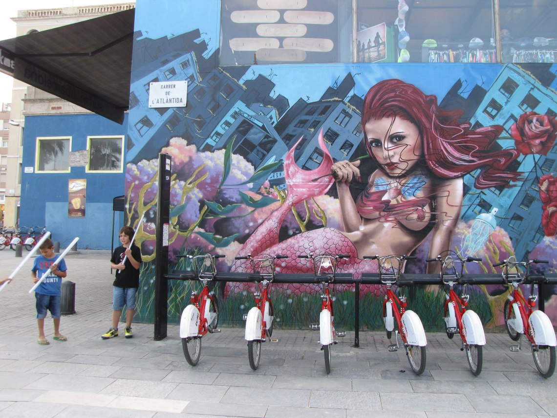 la sirène & les vélos, barcelone,  août11 (1 sur 1).jpg