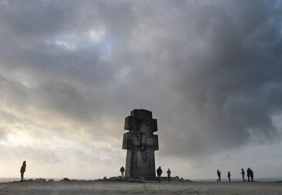 le monument aux bretons, crozon,30 déc12 (1 sur 1).jpg