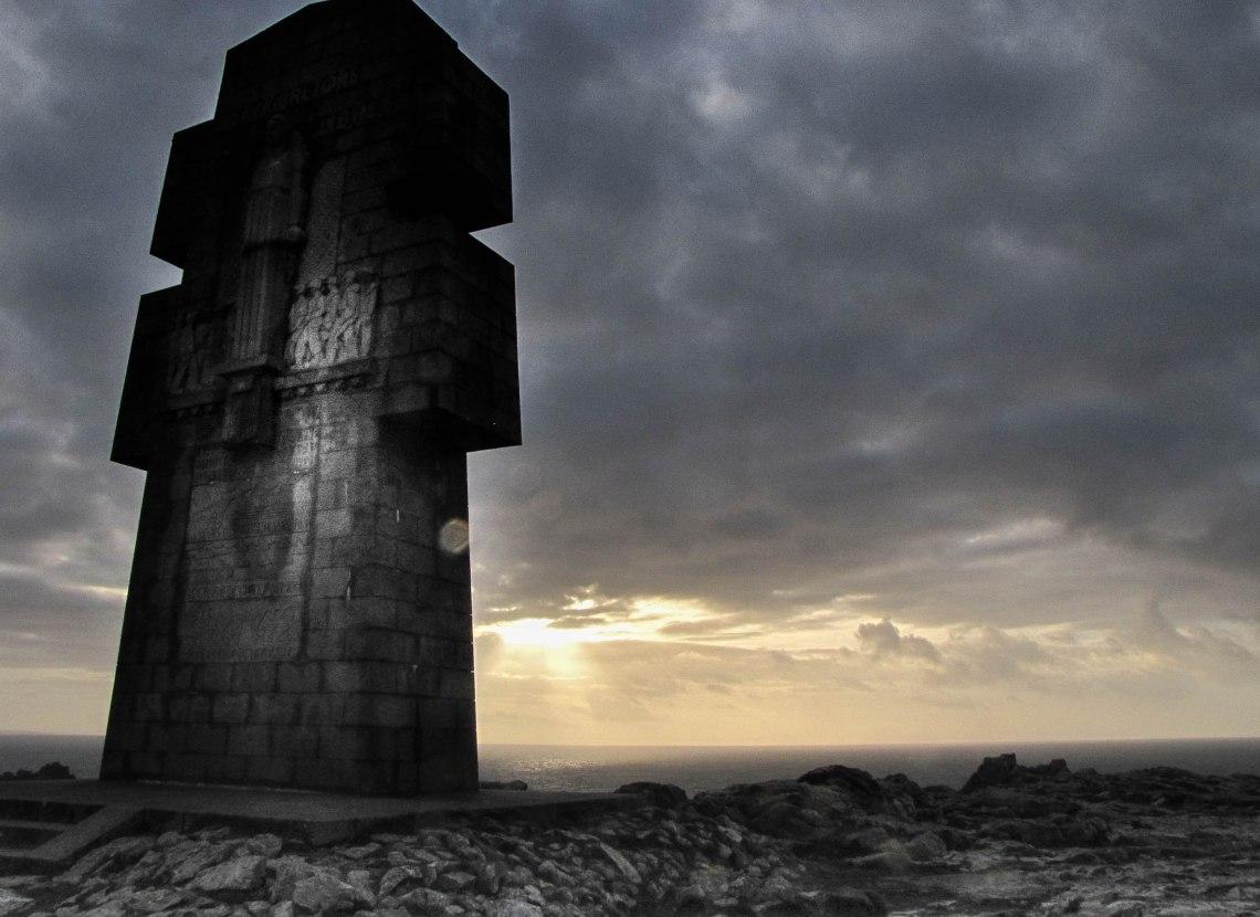 le monument de la france libre, crozon,30 déc12 (1 sur 1).jpg