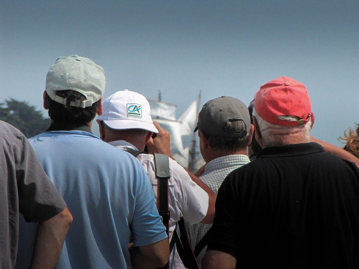 les casquettes et la Recouvrance  4 juin 11 (1 sur 1).jpg