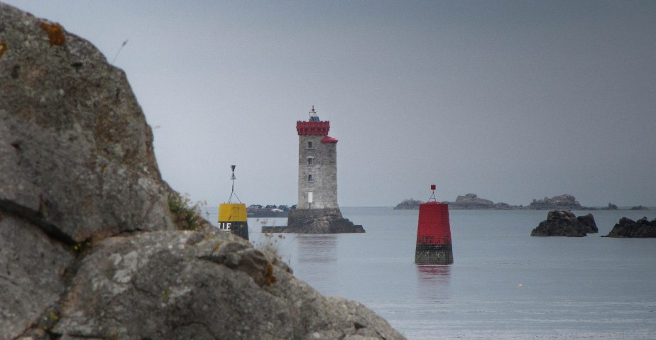 loguivy de la mer, 17 juin 12 (1 sur 1).jpg