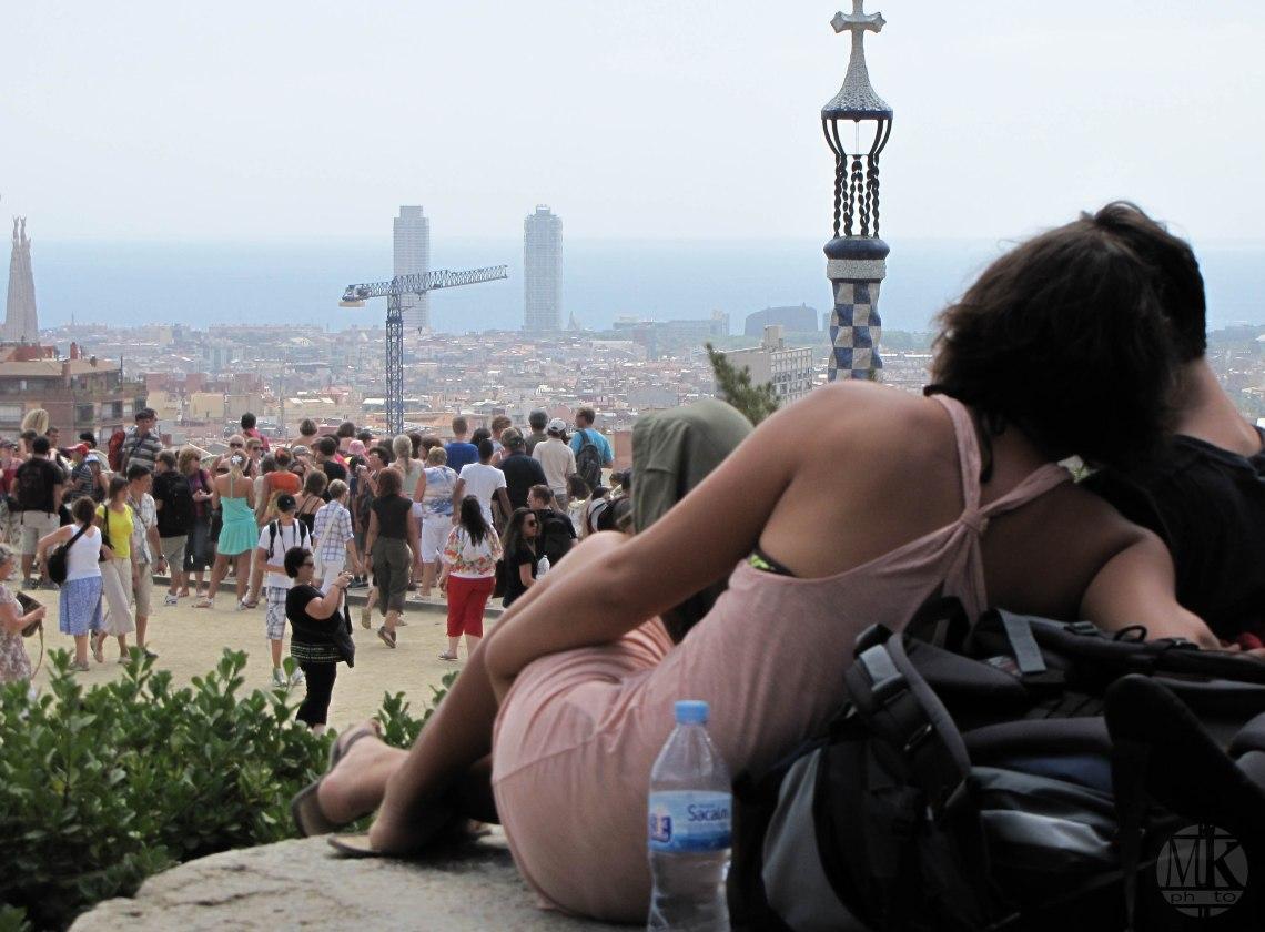 pause parc de montjuic  barcelone 2011.jpg