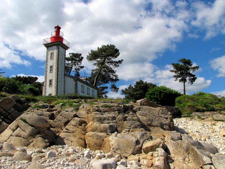 phare bénodet 2 avril 13 (1 sur 1)