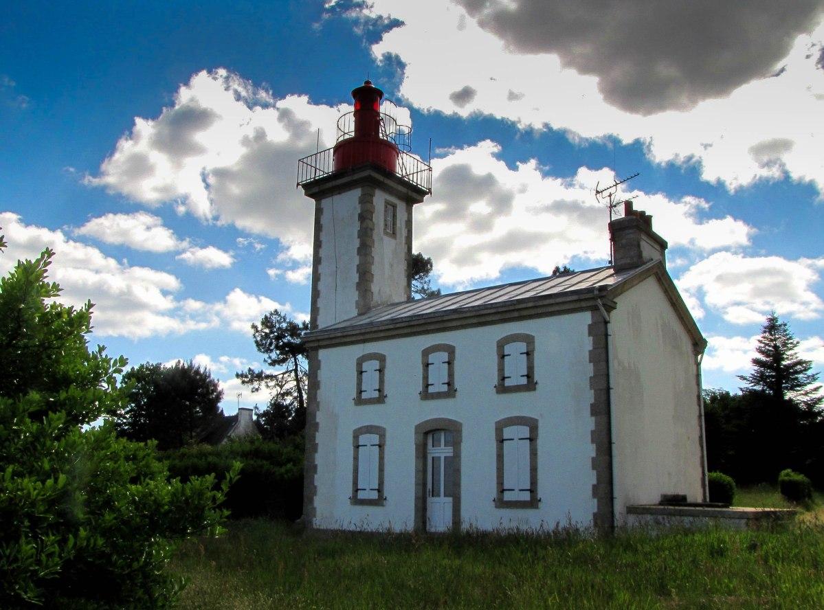 phare bénodet 3 avril 13 (1 sur 1)