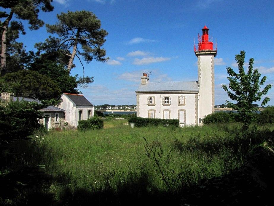 phare bénodet 4 avril 13 (1 sur 1).jpg