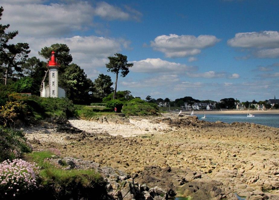 phare bénodet avril 13 (1 sur 1).jpg