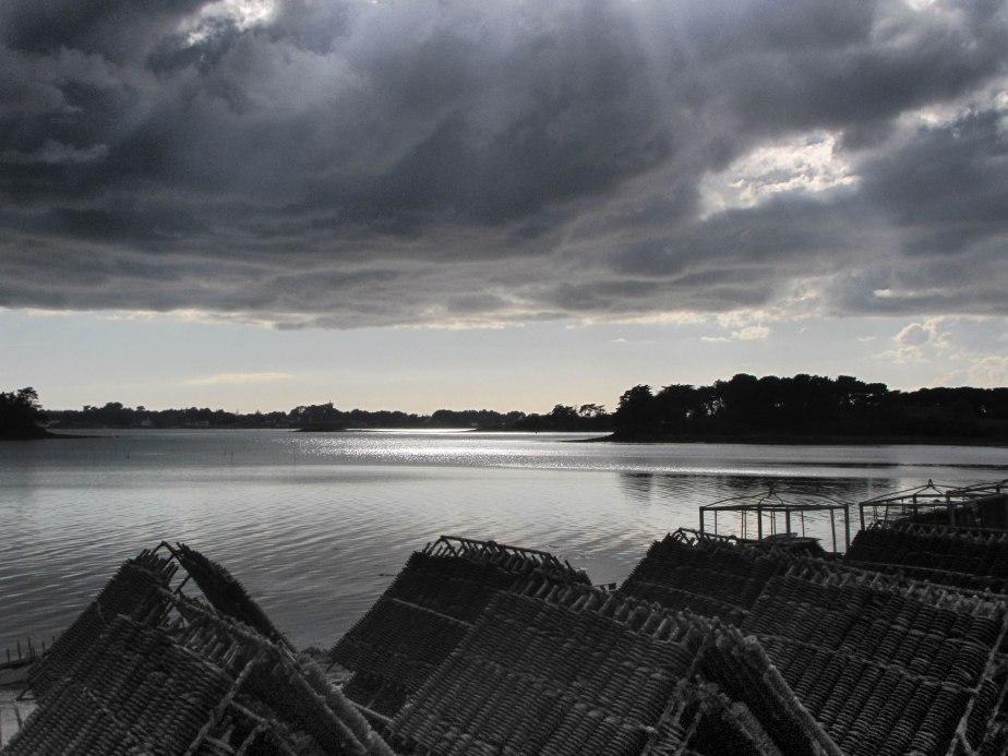 rivière d'auray,  16 avr 16 (1 sur 1).jpg