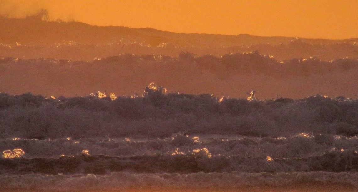 vagues de lave, penthièvre, 27 oct 09 (1 sur 1).jpg