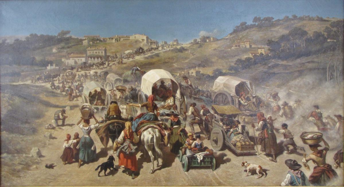 IMG_1875 bis e loubon, emigration pdt le choléra à marseille.jpg
