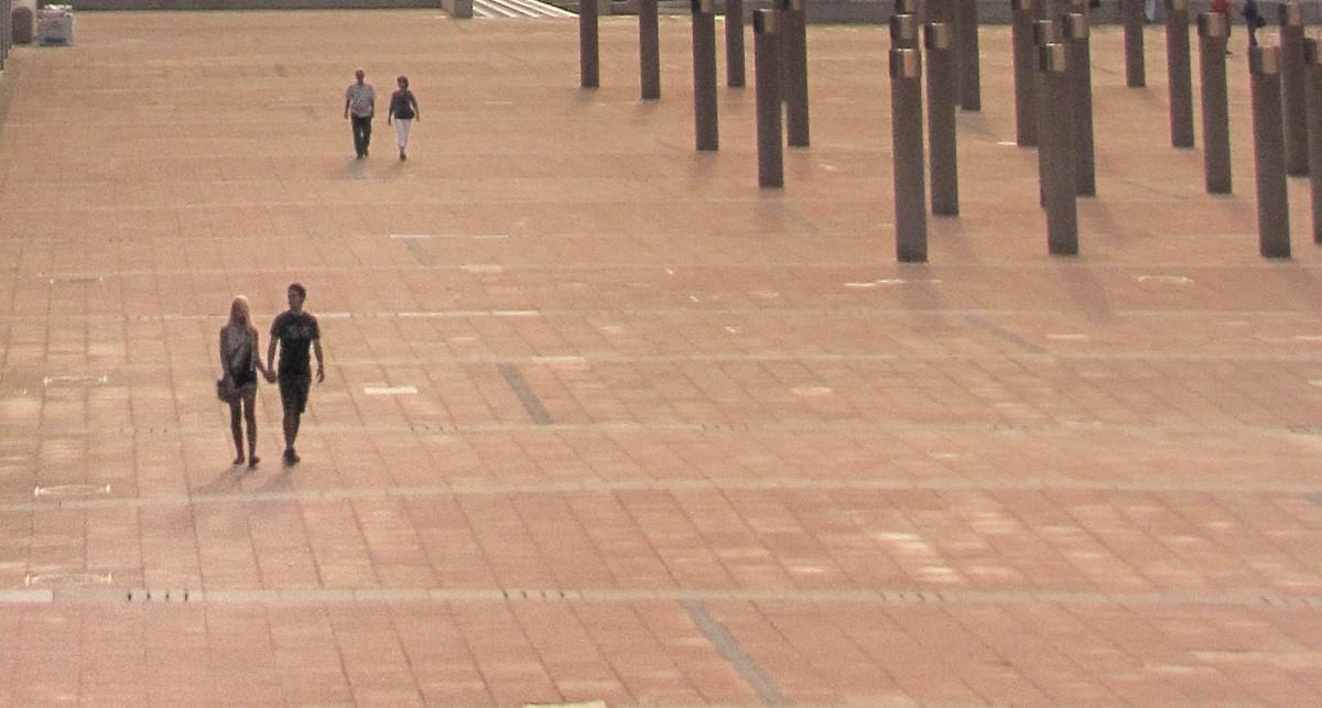 cité olympique 2, barcelogne, août11 (1 sur 1).jpg