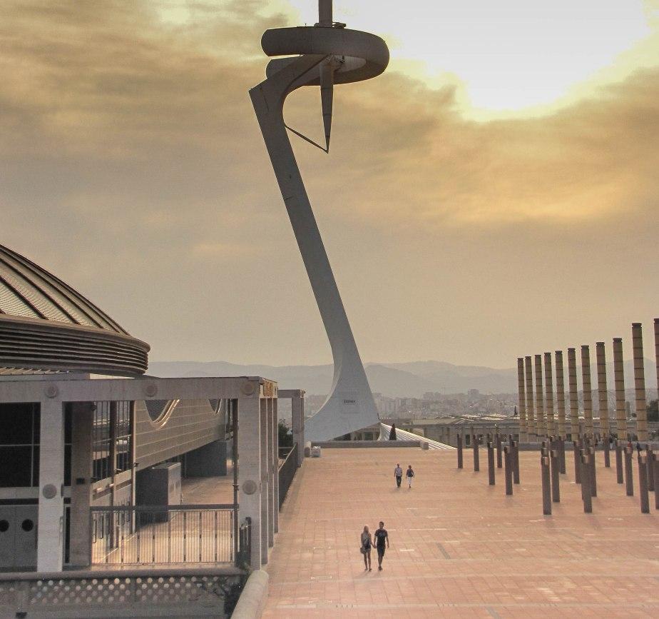 cité olympique, barcelogne, août11 (1 sur 1).jpg