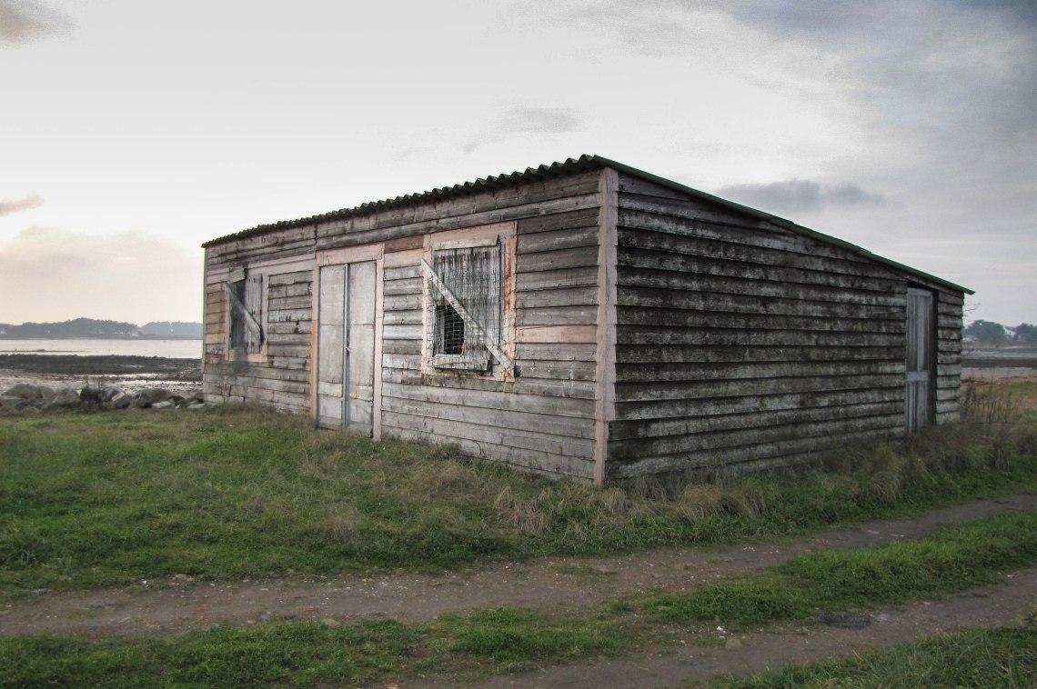feu la cabane en bois kerigan 30 dec 10 17h05.jpg