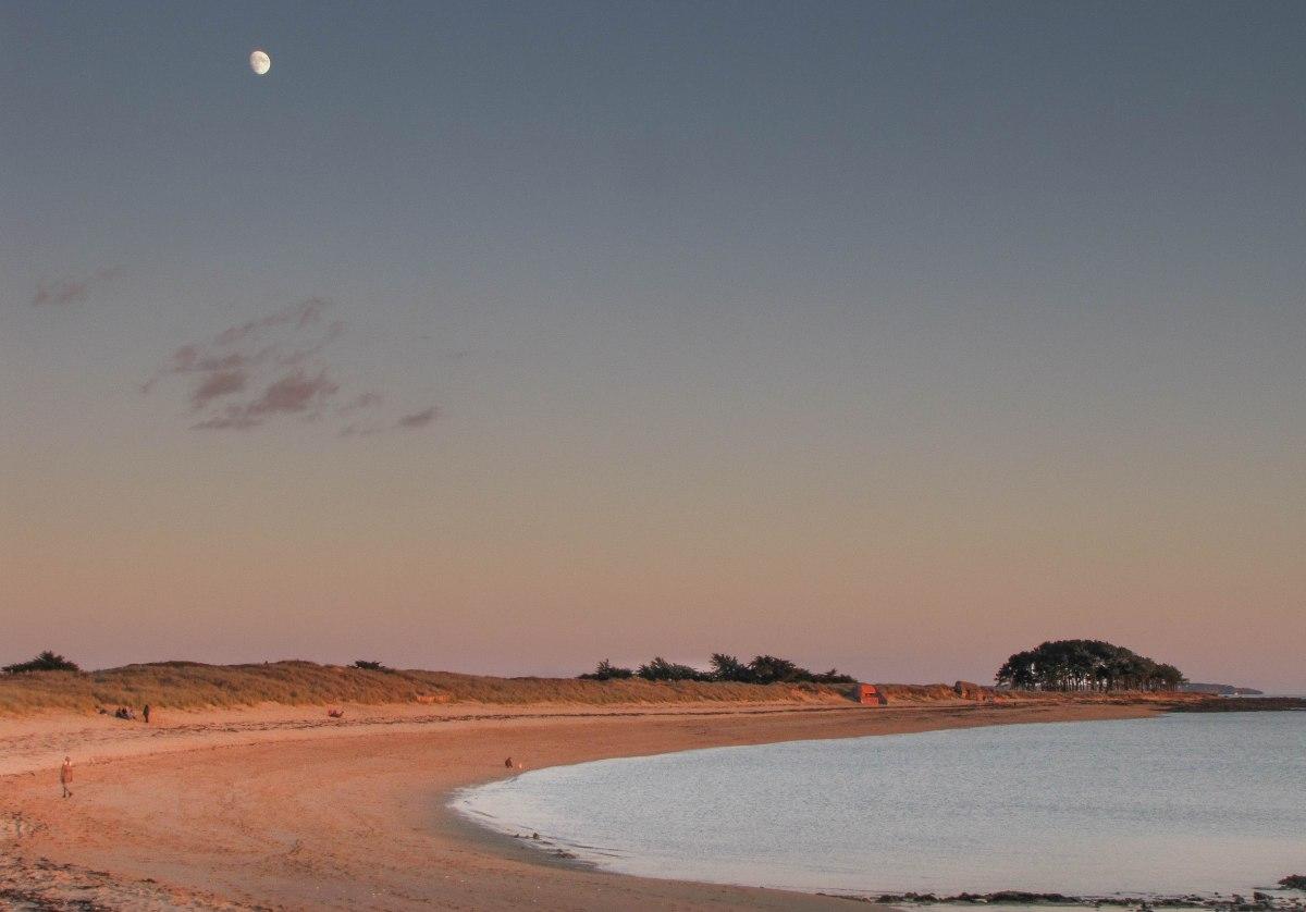 grande plage de st pierre, nov 15 (1 sur 1).jpg