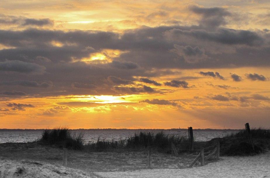 la dune pâle, st pierre, 25 oct.10.jpg