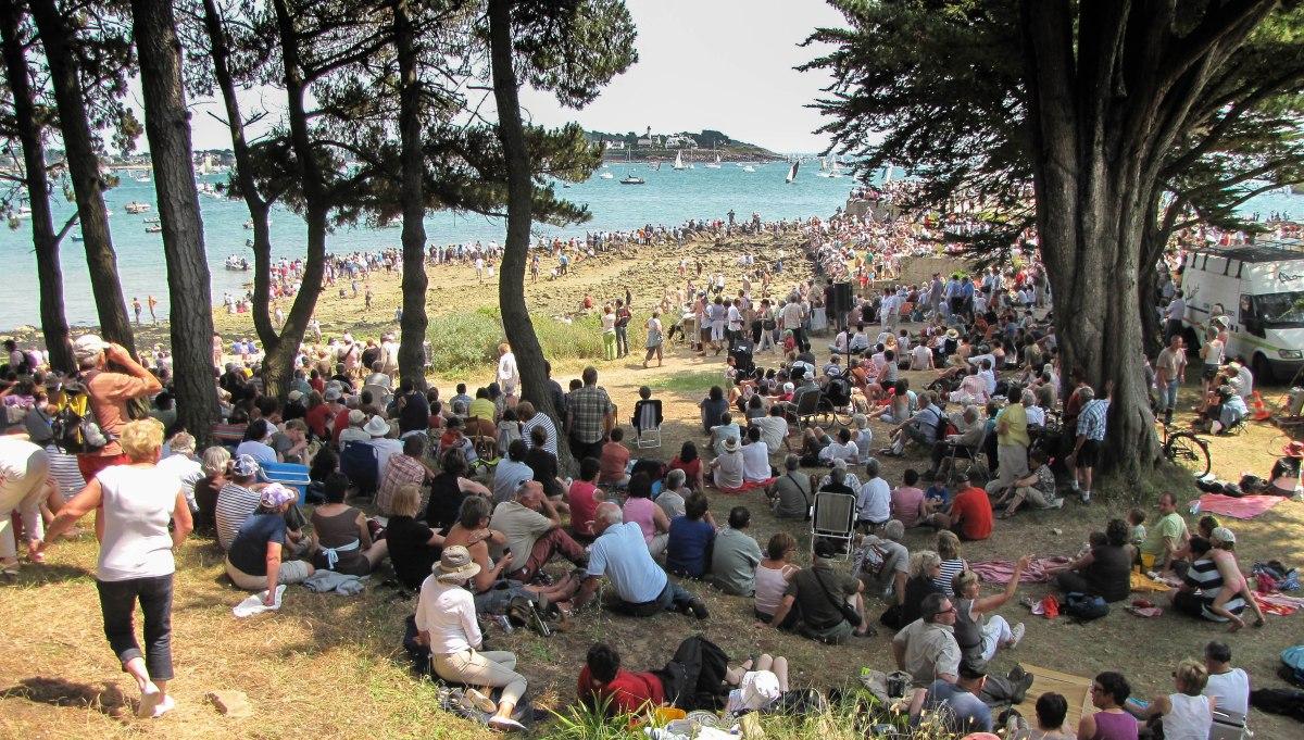 la foule des grands jours, 2 juin 11 (1 sur 1).jpg