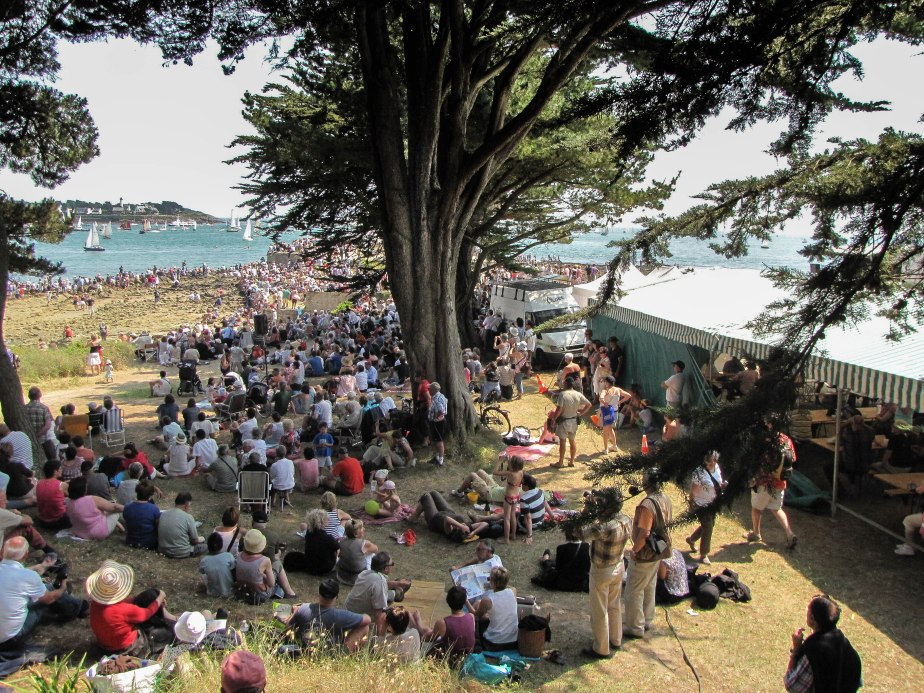 la foule des grands jours 3, 2 juin 11 (1 sur 1).jpg