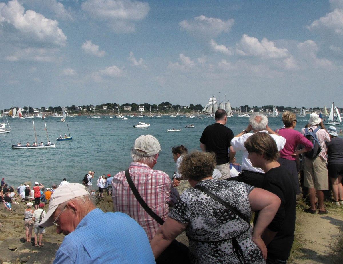 la foule des grands jours 4 juin 11 (1 sur 1).jpg