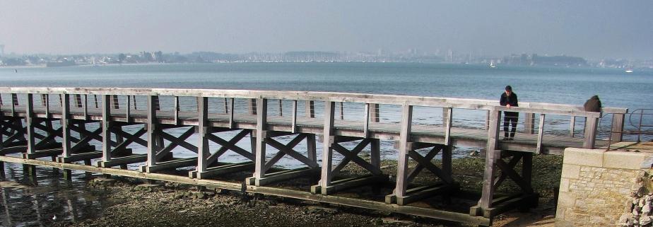 l'estacade 2, Port-louis, 5 mars 11 (1 sur 1).jpg