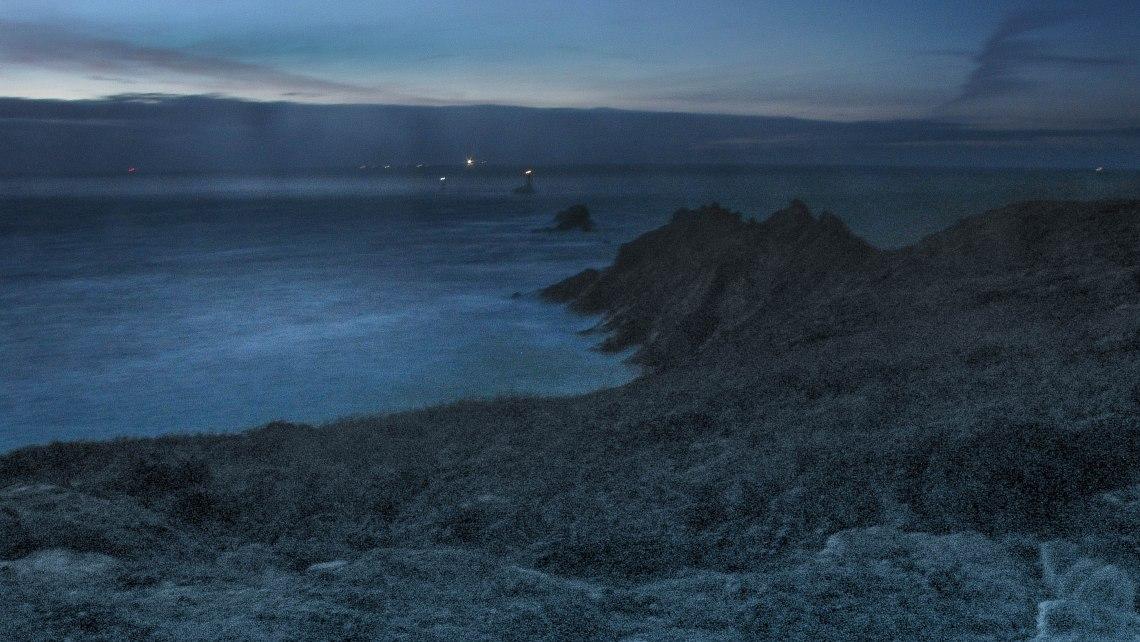 Pointe du Raz, 1er janv 13 (1 sur 1).jpg