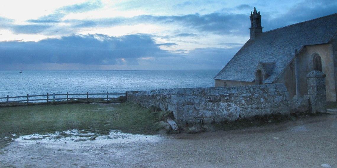 St They 2, Pointe du Van, 1er janv 13 (1 sur 1).jpg