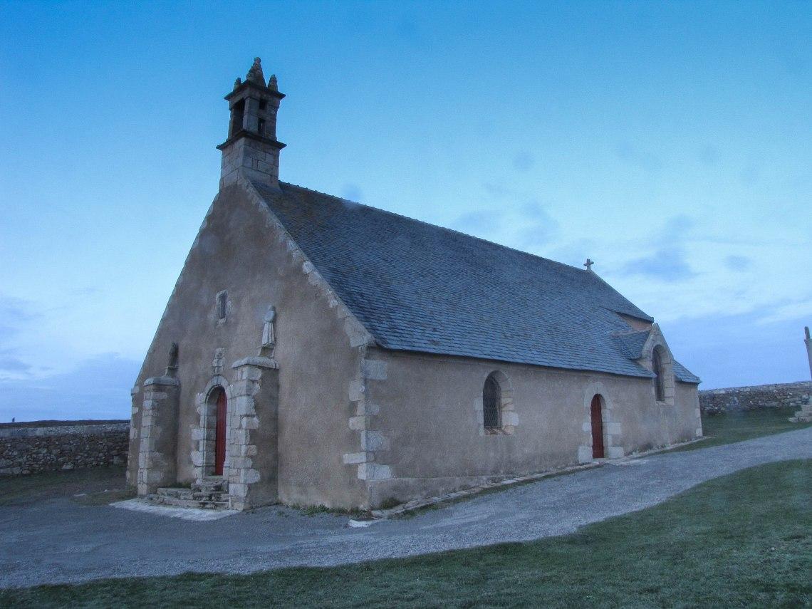 St They, Pointe du Van, 1er janv 13 (1 sur 1)