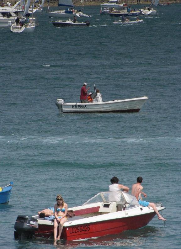 tous ces bateaux j'men fiche,  locmariaquer, juin11 (1 sur 1).jpg