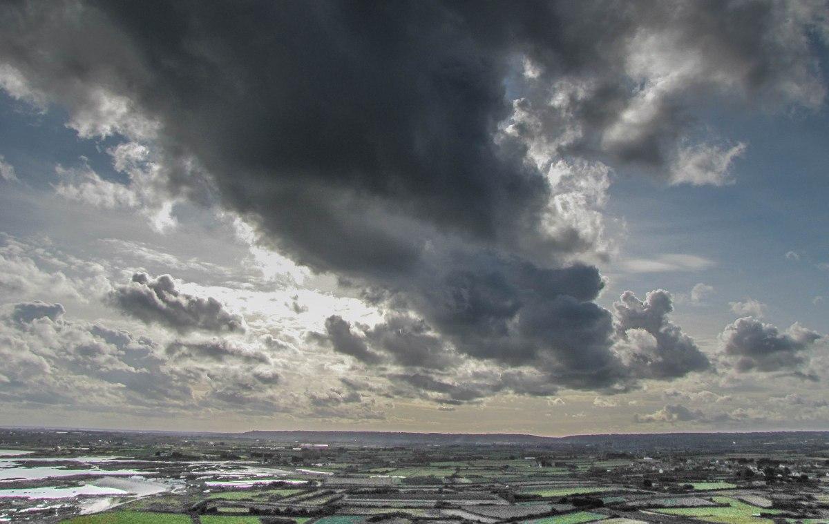 vue du haut de gatteville, oct 11 (1 sur 1).jpg