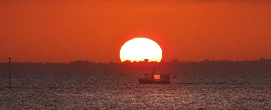pêche au soleil couchant, baie de quiberon, déc.16 (1 sur 1).jpg
