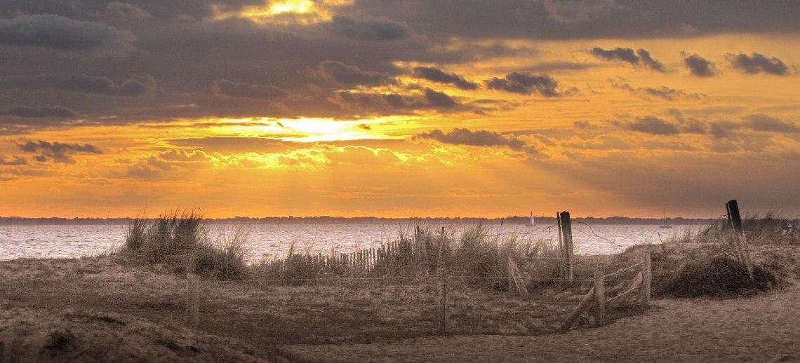 du haut de la dune, 26 oct 10 (1 sur 1).jpg