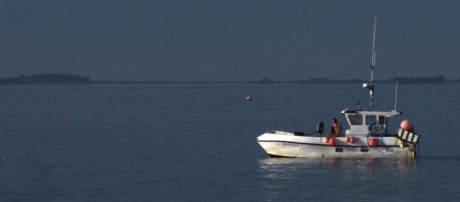 p'tite pêche matinale Baie de quiberon 2.jpg