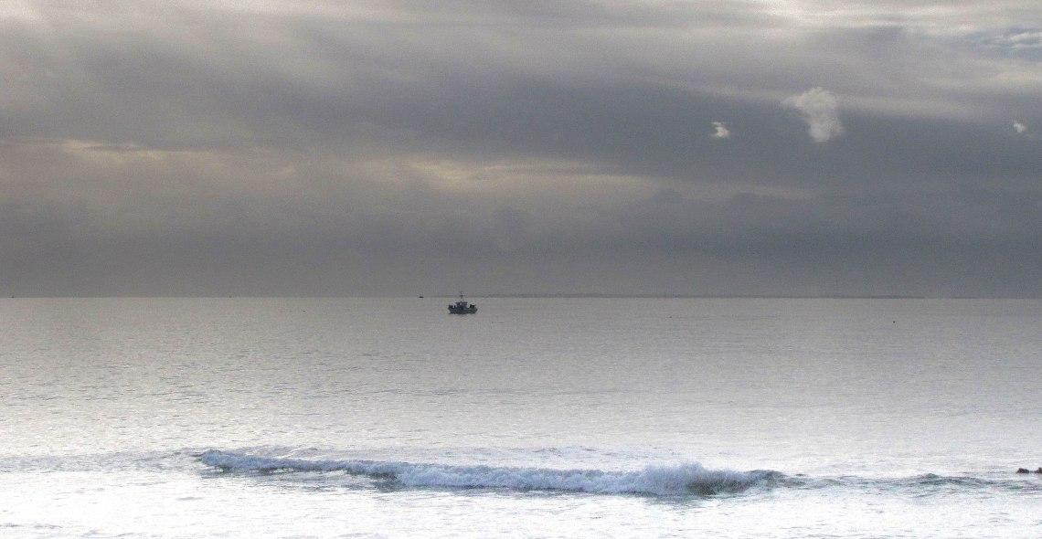 p'tite pêche matinale Baie de quiberon 6.jpg